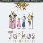Tarkusの意味や翻訳は?セカオワのツアータイトルの由来やコンセプト!