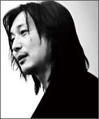photoishiguri