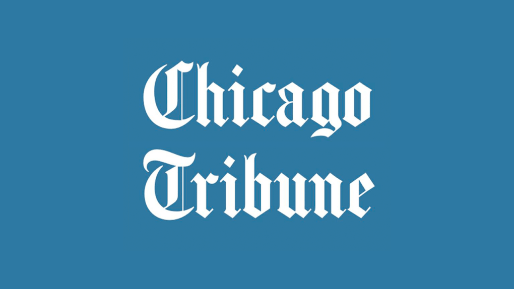 1280_chicago_tribune