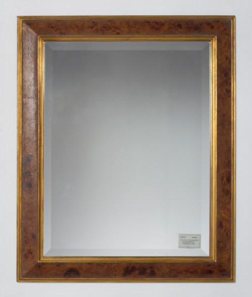 Mirror 10