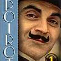 Poirot: The Case of the Missing Will
