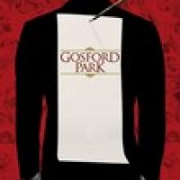 Gosford Park: Murder, Mayhem, and Manors