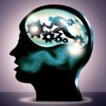 Cognitive Enhancing Agents