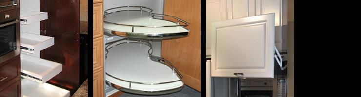 Accessoires armoires super prix 514 522 5562 for Armoire de cuisine prix
