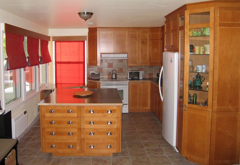 armoire-de-cuisine-01