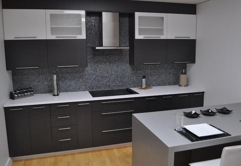 armoire-de-cuisine-23_0