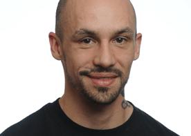 Sébastien Chassé - Assembleur