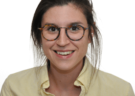 Sophie Anne Aubin - Cuisiniste