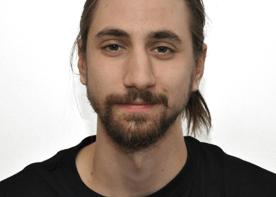Steven Shaw - Assembleur