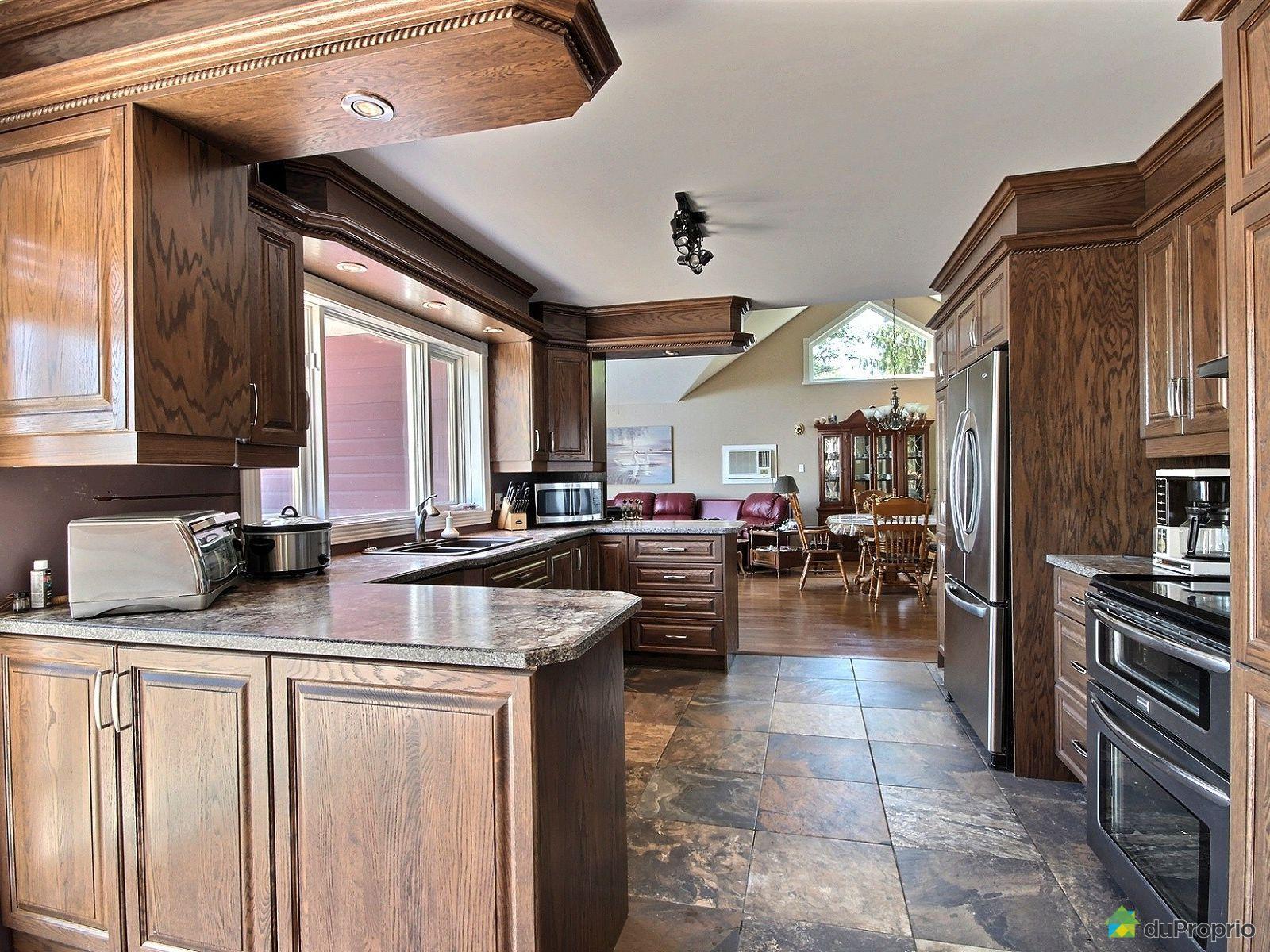 armoires super prix votre alli pour une cuisine r ussie armoires super prix 514 522. Black Bedroom Furniture Sets. Home Design Ideas