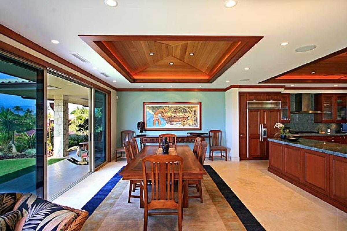 Wailea Home Dining__optimized