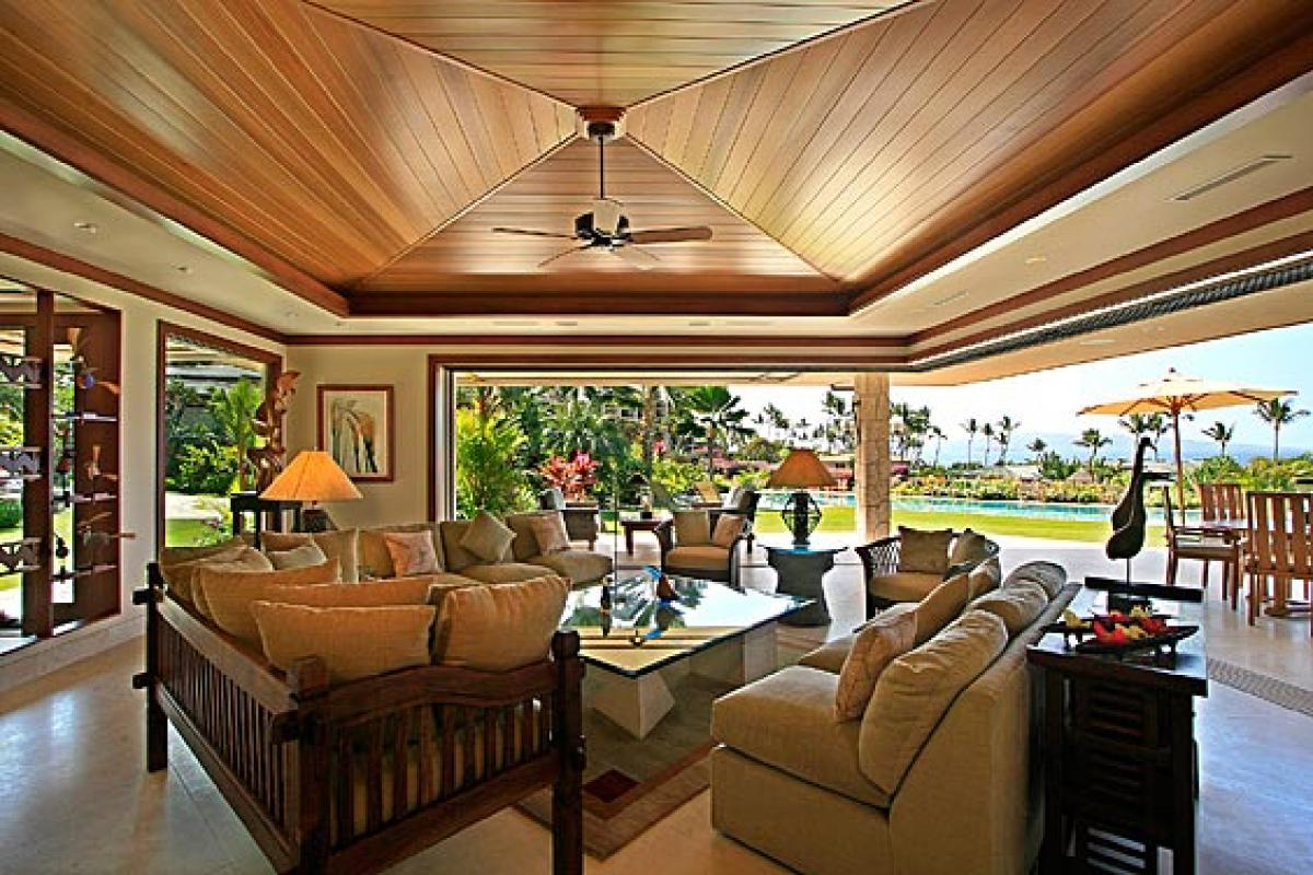 Wailea Home Living 1__optimized