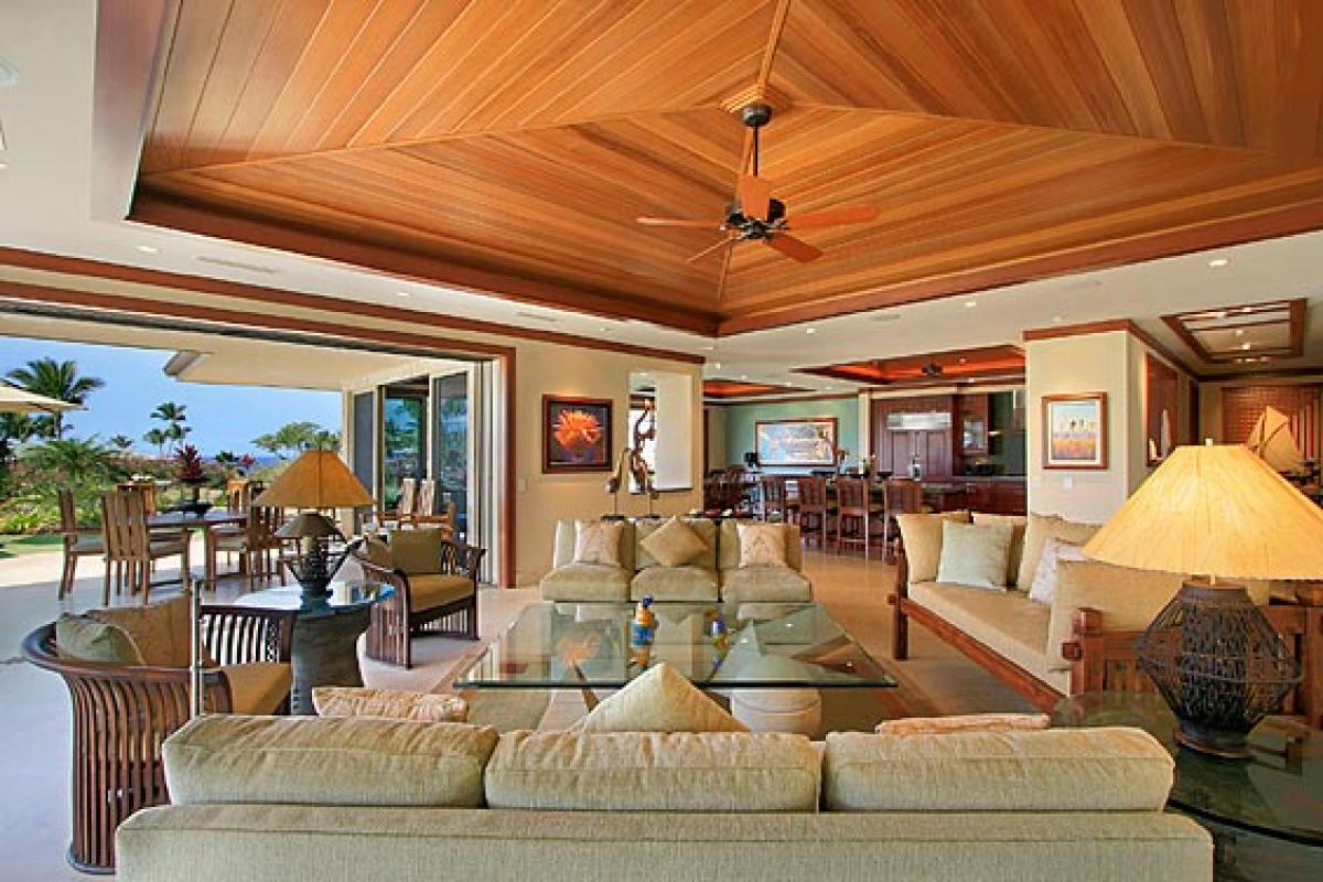 Wailea Home Living 3__optimized