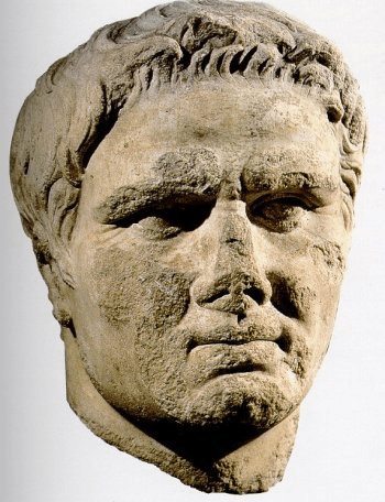 marc antony Find out more about the history of mark antony, including videos, interesting articles, pictures, historical features and more get all the facts on historycom.