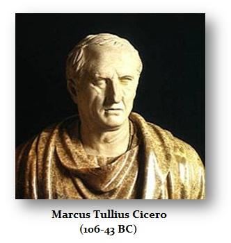 Cicero-2