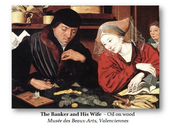 Banker-Wife-2