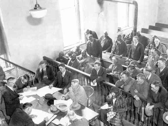 1933_Virginia-land-auction