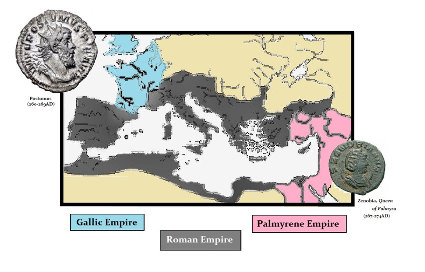 Empires-3rdCentury