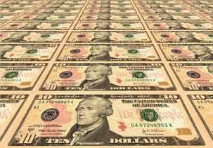 10-bills