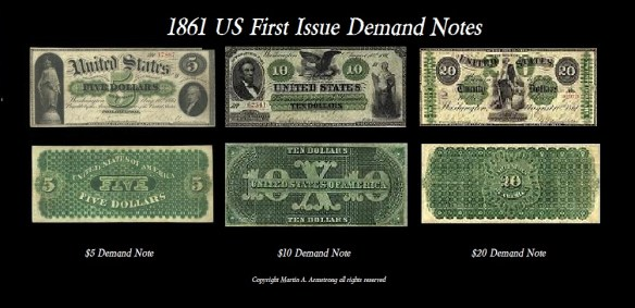 1861DemandNotes