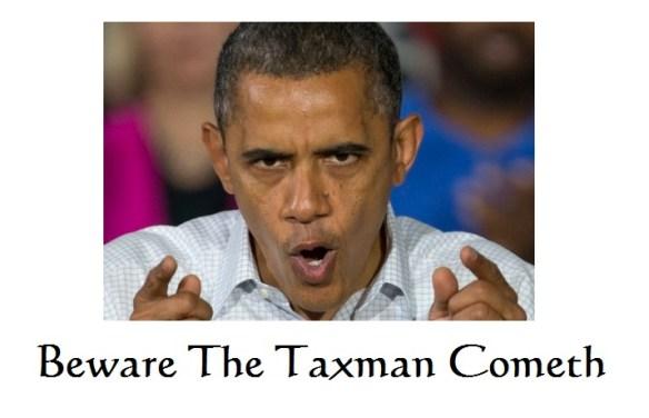 TaxmanCometh