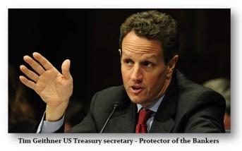 Geithner Tim
