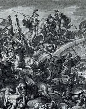 Battle_at_the_Milvian_Bridge