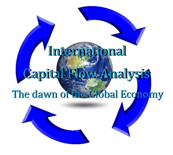 Intl-Capital-Flows 2