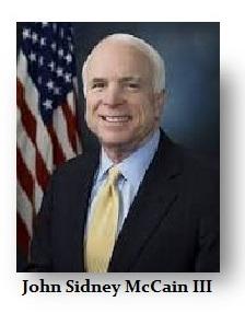http://i1.wp.com/armstrongeconomics.com/wp-content/uploads/2013/06/McCain-John.jpg