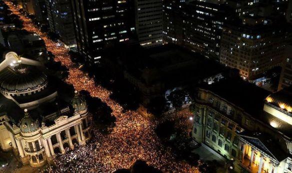 brazil_riots 2013