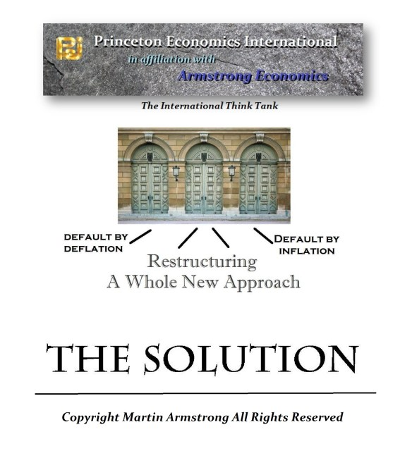 SOLUTION Cover