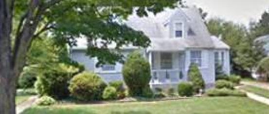 House 14000