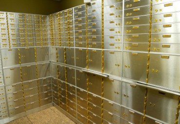 safety-deposit-boxes