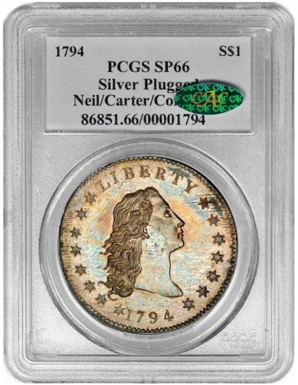 1794_dollar_pcgs_holder