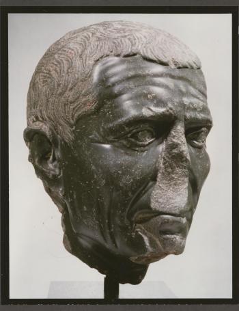 Caesar-BlackBust-2