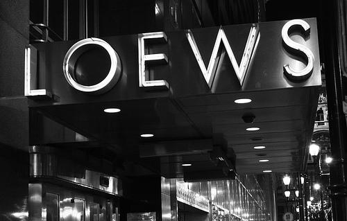 Loews-3