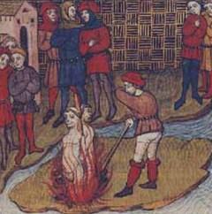 Templar-Executed