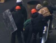 Ukraine-Killing-Protesters-2-20-2014