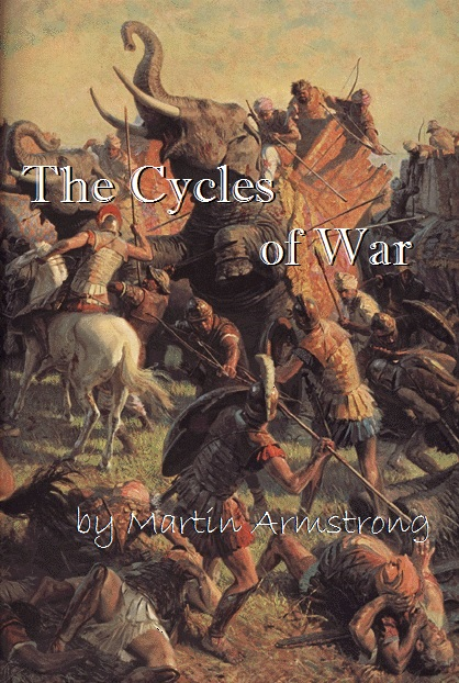 Cycles of War