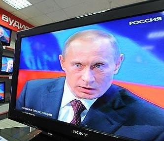 Putin-3-28-2014