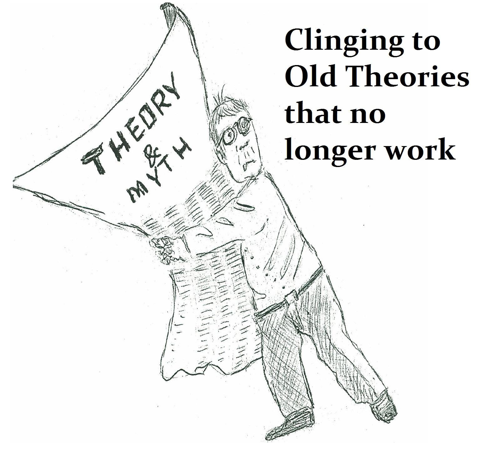 OldTheories