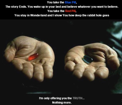 matrix_red_blue_pill