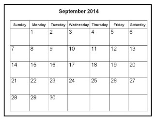 Sept-2014