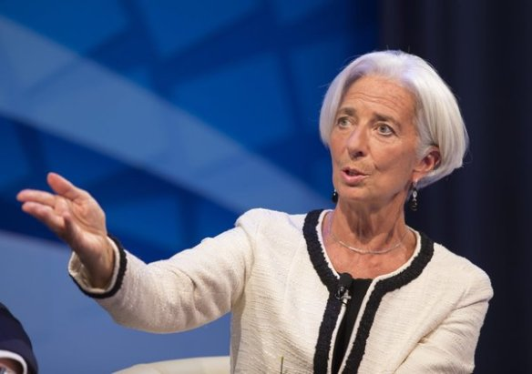 Lagarde-Christine-4