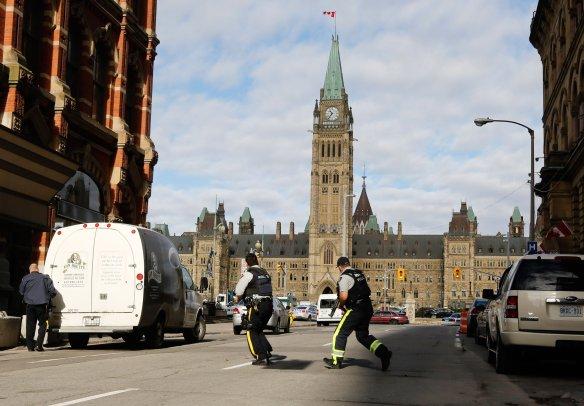 Parliament-Attack-10-22-2014