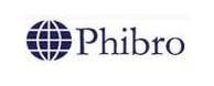 Phibro-logo