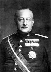 Miguel Primo-de-rivera