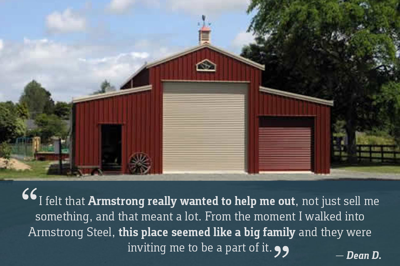 Marvelous What Ors Are Saying About Armstrong Steel Price Your Steel Building Online Minutes Inexpensive Pole Barn Homes Cheapest Barn Homes home decor Inexpensive Barn Homes