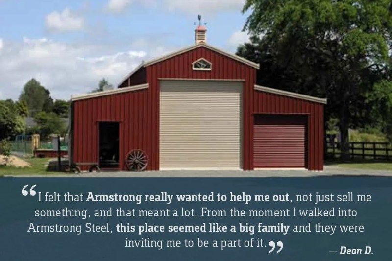 Marvelous What Ors Are Saying About Armstrong Steel Price Your Steel Building Online Minutes Inexpensive Pole Barn Homes Cheapest Barn Homes
