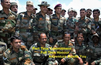 Territorial Army_text